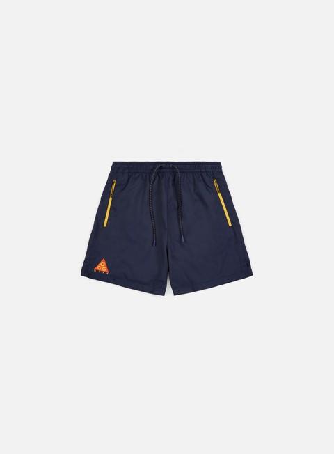 Shorts Nike ACG Woven Short