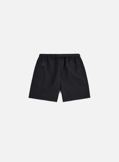 Pantaloncini Nike ACG Woven Shorts
