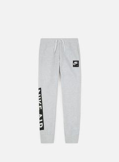 Nike Air Fleece Pant