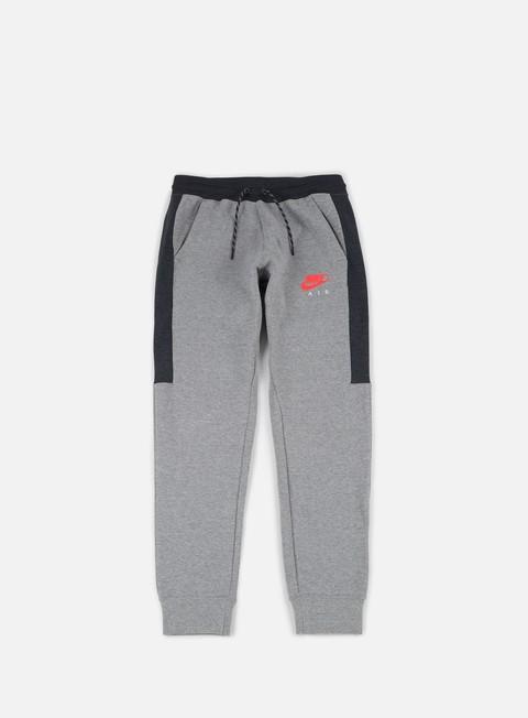 Tute Nike Air Jogger Fleece Pant