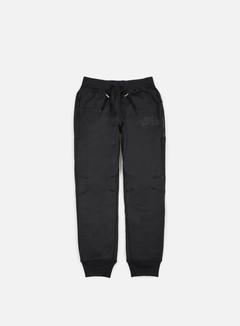 Nike - Air Jogger Pant, Black