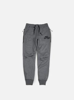 Nike Air Jogger Pant
