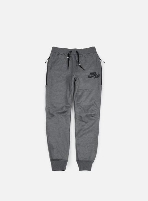 Outlet e Saldi Tute Nike Air Jogger Pant