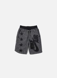 Nike Air Pivot V3 Mesh Short