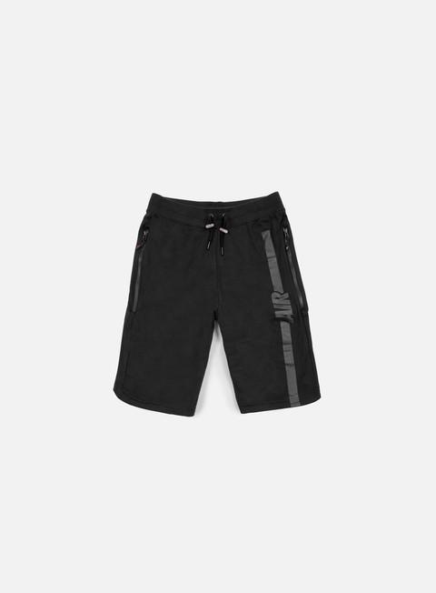 Outlet e Saldi Pantaloncini Corti Nike Air Pivot V3 Short
