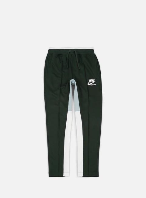 Tute Nike Archive PK Pant