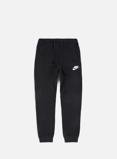 Outlet e Saldi Tute Nike AV15 Fleece Jogger Pant