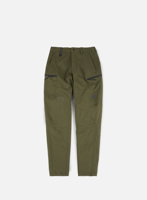 Sale Outlet Pants Nike Bonded Pant