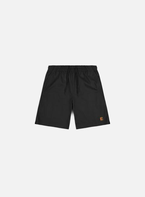 Outlet e Saldi Pantaloncini Nike Court Heritage Shorts