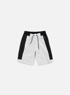 Nike Court Short