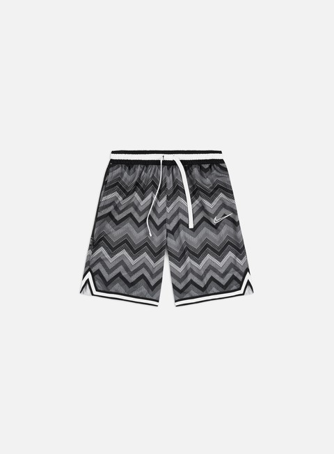 Pantaloncini Nike Dri-FIT DNA Shorts