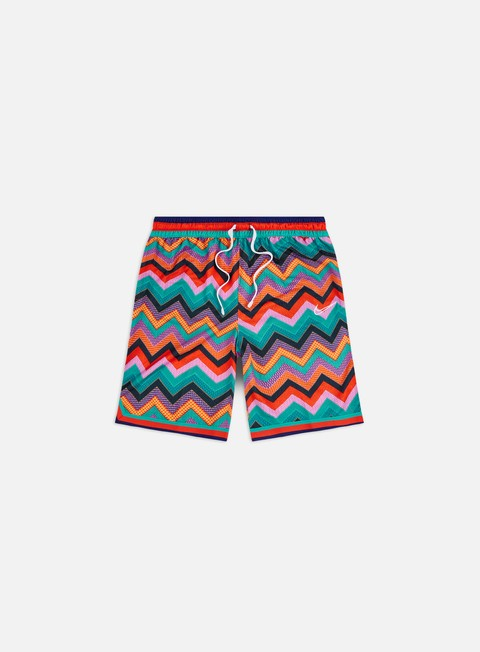 Shorts Nike Dri-FIT DNA Shorts