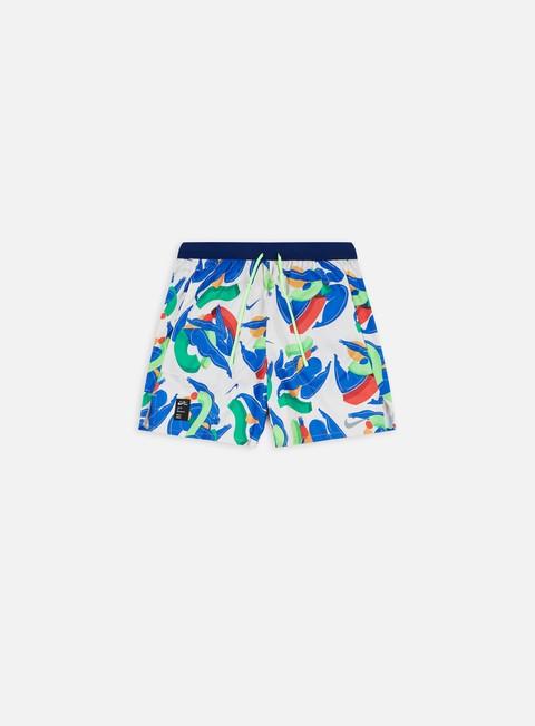 Pantaloncini Nike Flex Stride A.I.R. Kelly Anna London Shorts