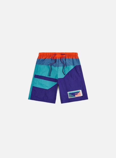 Pantaloncini Corti Nike Flight Shorts