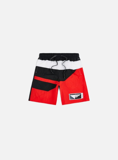Pantaloncini Nike Flight Shorts