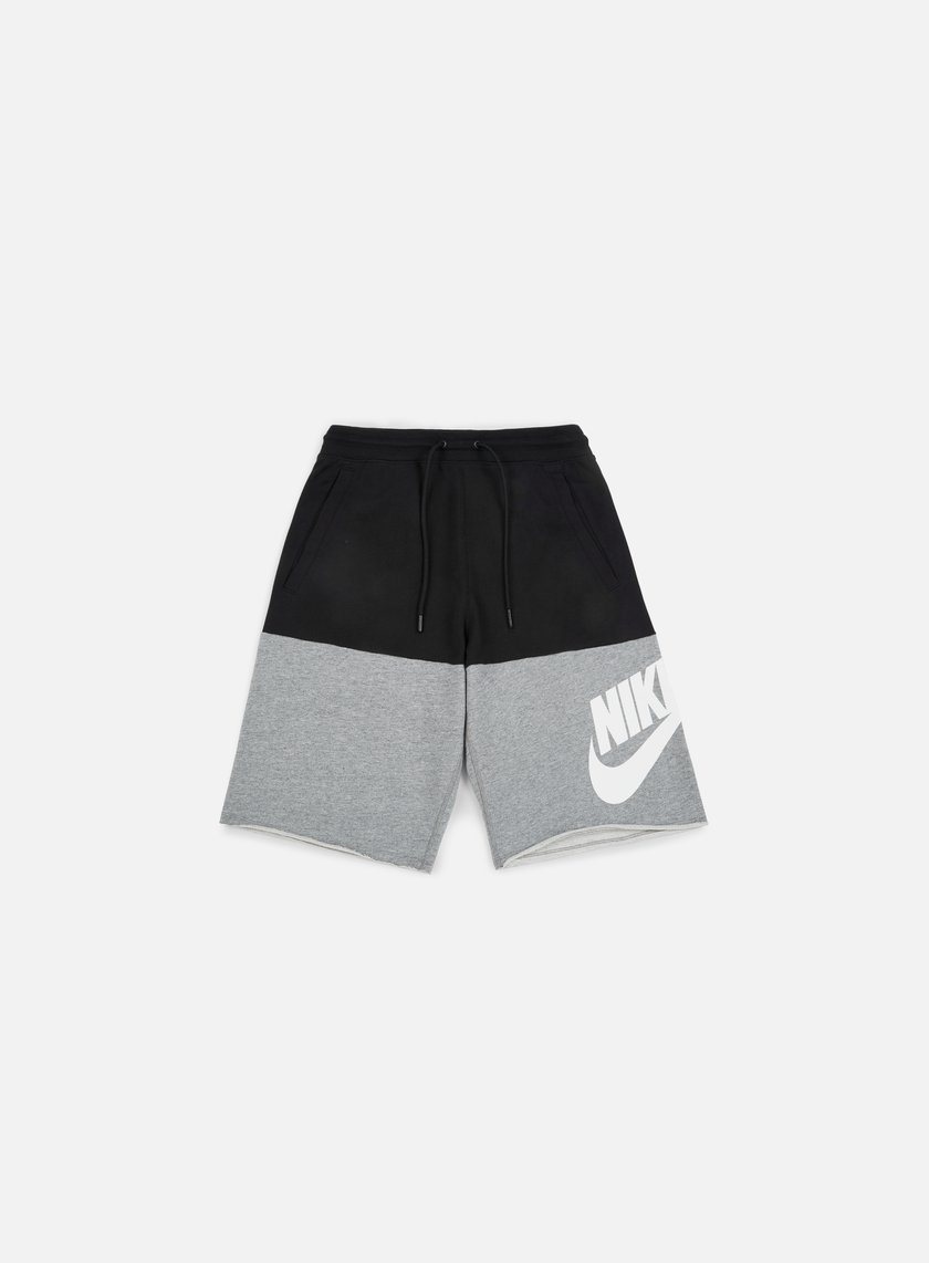 NIKE Franchise French Terry Short € 45 Shorts  5aea92f91b