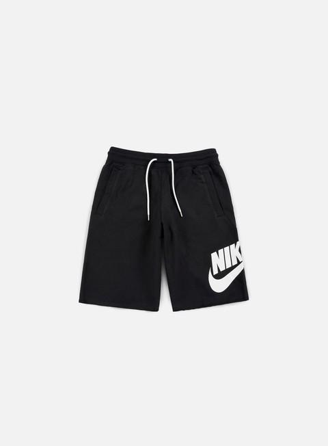 Shorts Nike FT GX 1 Short
