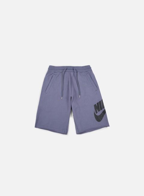 Outlet e Saldi Pantaloncini Nike FT GX 1 Short