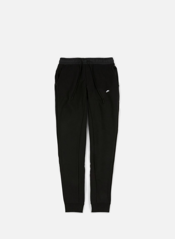 Nike Modern Jogger Fleece Pant