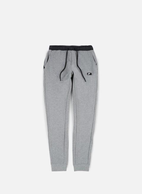 Pantaloni Jogger Nike Modern Jogger Fleece Pant