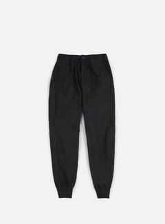Nike - Modern Jogger Pant, Black/Black 1