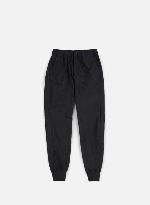 pantaloni nike modern jogger pant black black