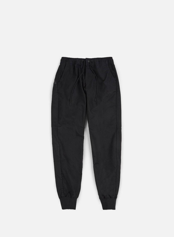 Nike - Modern Jogger Pant, Black/Black