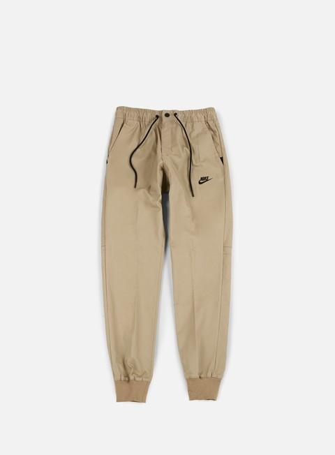 Pantaloni Jogger Nike Modern Jogger Pant