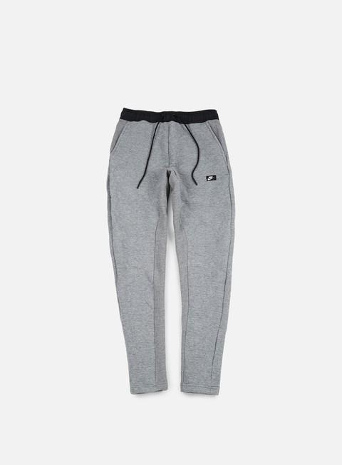 Outlet e Saldi Tute Nike Modern Pant BB