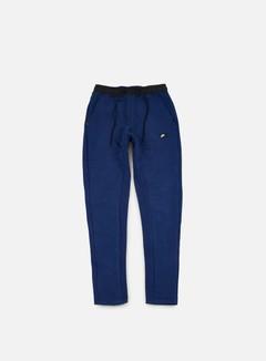 Nike - Modern Pant BB, Coastal Blue 1