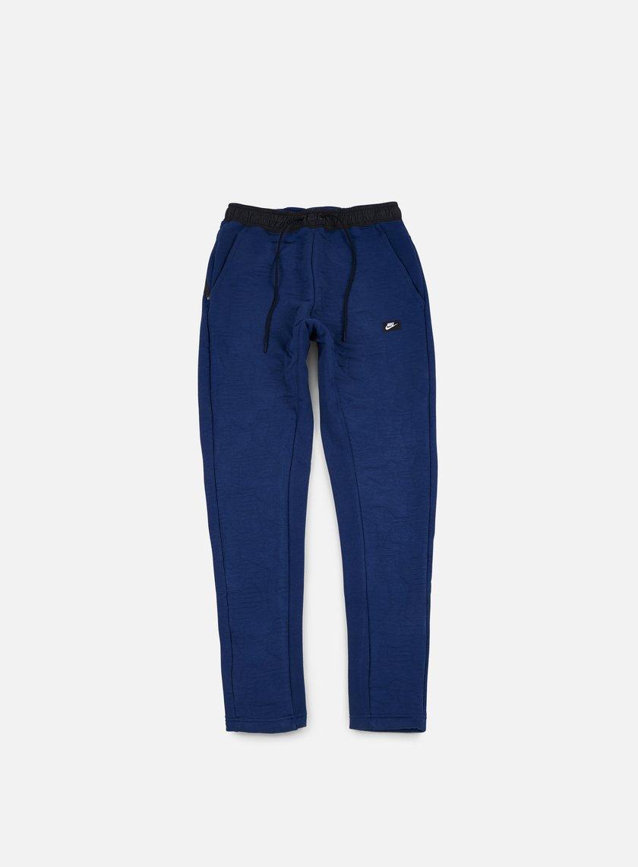 Nike - Modern Pant BB, Coastal Blue
