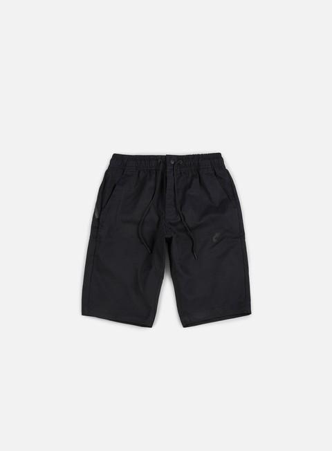pantaloni nike modern short black black