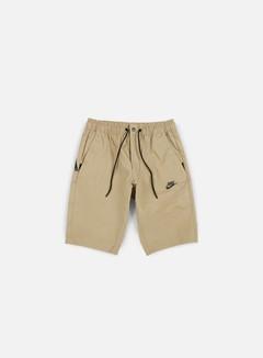 Nike - Modern Short, Khaki/Black 1