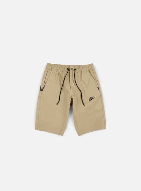 Shorts Nike Modern Short