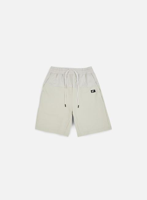 Outlet e Saldi Pantaloncini Nike Modern Short