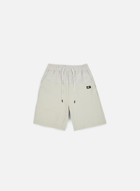 Nike Modern Short