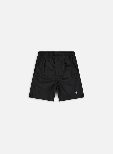 Shorts Nike NikeCourt Heritage Shorts