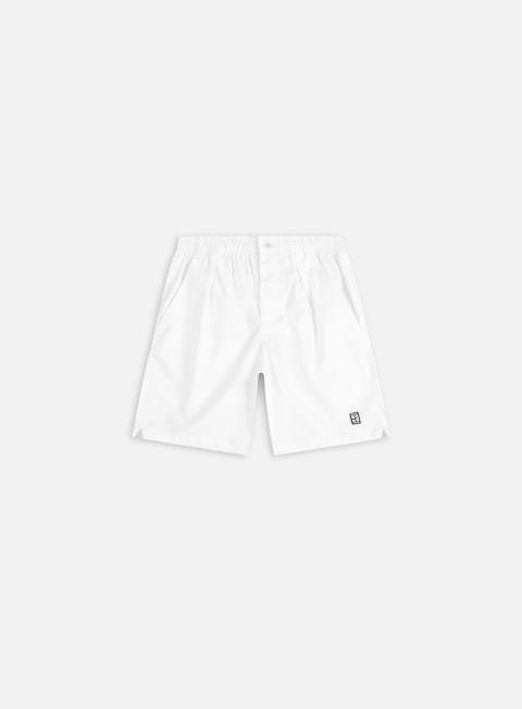 Nike NikeCourt Heritage Shorts