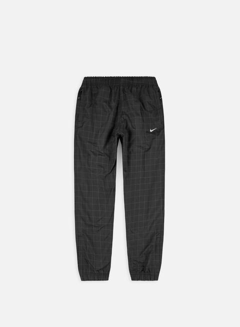 Tute Nike NRG SoloSwoosh Flash Track Pant