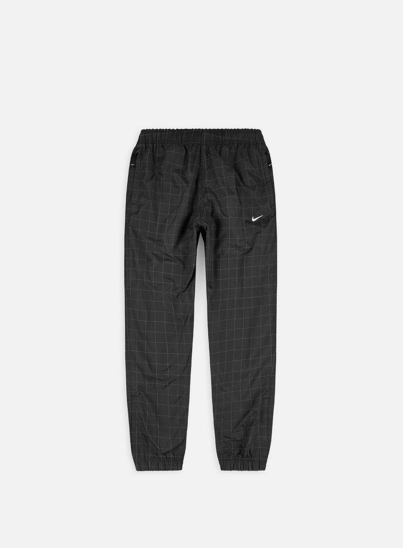 Nike NRG SoloSwoosh Flash Track Pant