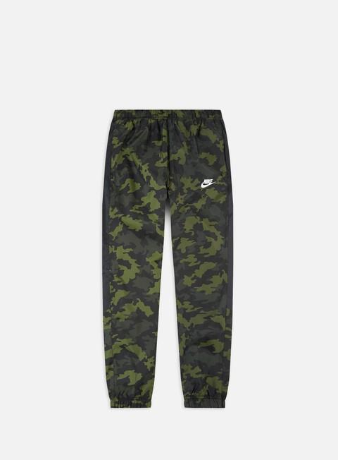 Tute Nike NSE CE Track Pant