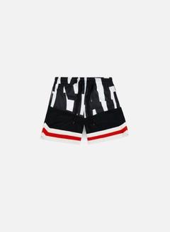 Nike NSW Air Mesh Shorts