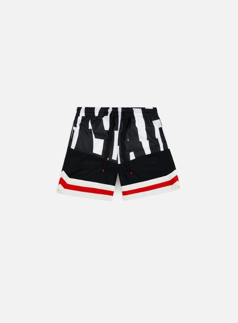 Outlet e Saldi Pantaloncini Corti Nike NSW Air Mesh Shorts