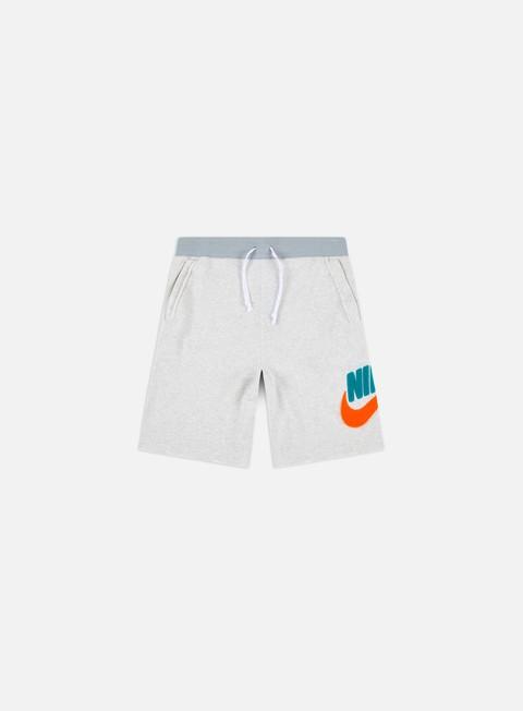 Shorts Nike NSW Alumni Chenille Shorts