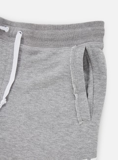 Nike NSW Alumni Shorts