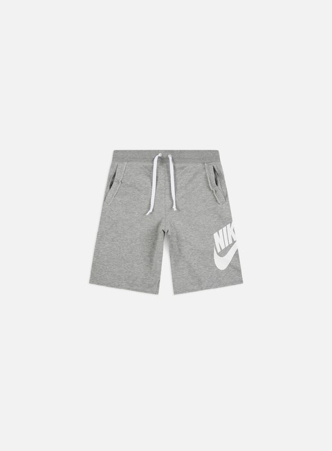 Sale Outlet Shorts Nike NSW Alumni Shorts