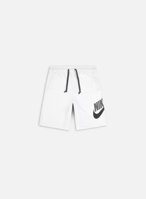Pantaloncini Nike NSW Alumni Shorts