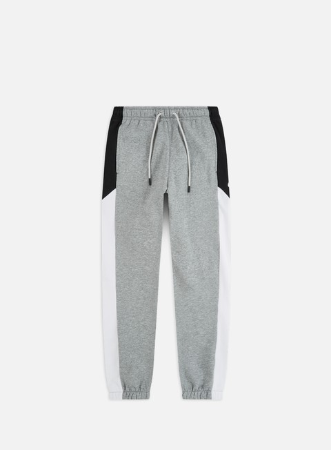 Sweatpants Nike NSW BB CF CB Pant