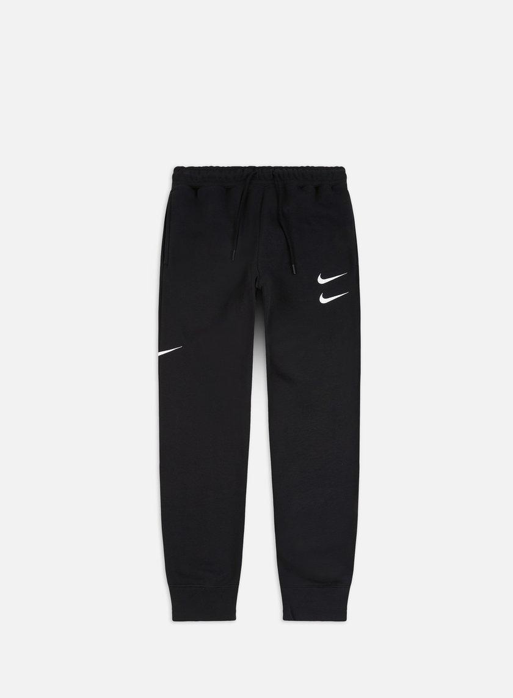 Nike NSW BB Swoosh Pant