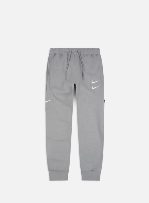 Sweatpants Nike NSW BB Swoosh Pant